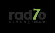 H-FM RADIO