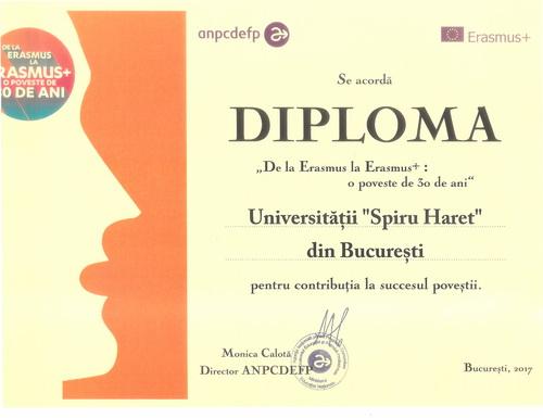 http://www.spiruharet.ro/data/2017/12/diploma_erasmus_2017.jpg
