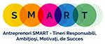 http://www.spiruharet.ro/data/proiecte/antreprenori_smart.png